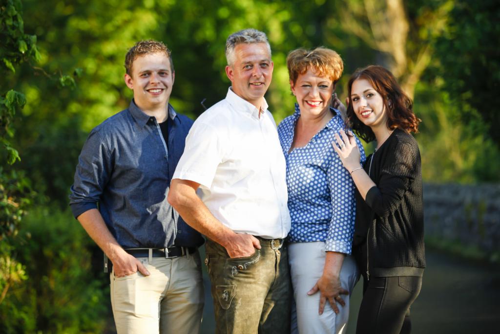 FamilieSchneider