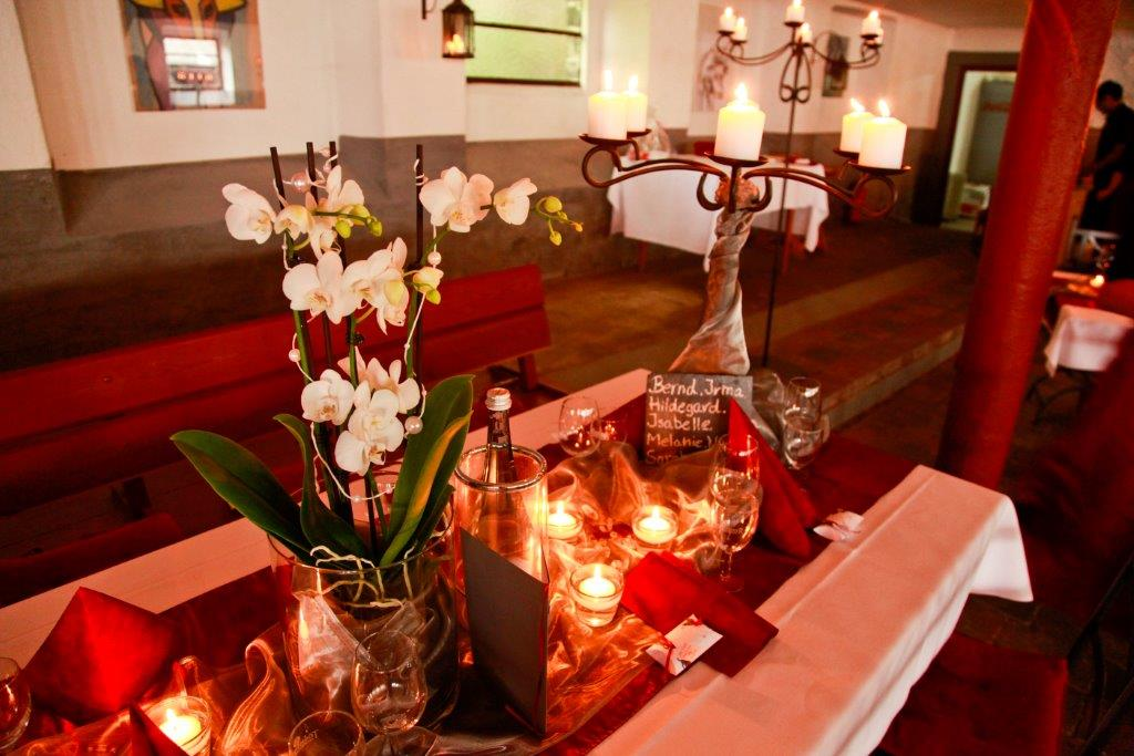 Hochzeit-sarah-und-rene-luxenburger-16-7-11-283
