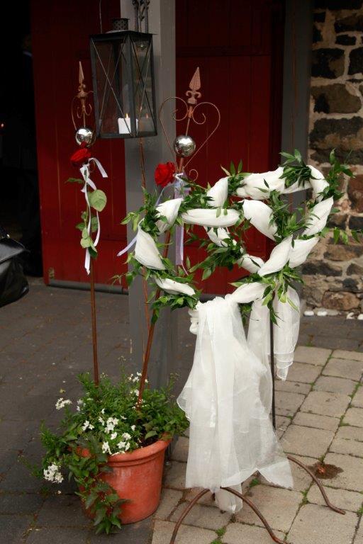 Hochzeit-sarah-und-rene-luxenburger-16-7-11-284