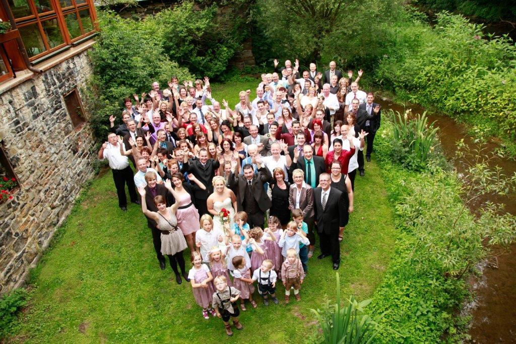 Hochzeit-sarah-und-rene-luxenburger-16-7-11-445