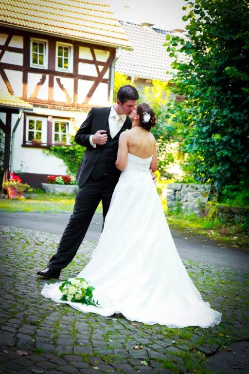 Hochzeitdennisundanke20-8-11-418