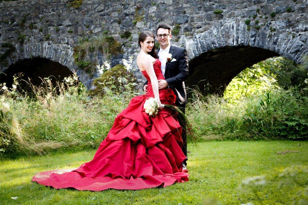 Hochzeitmarcelundleonieteil2-023