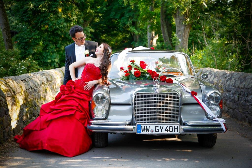 Hochzeitmarcelundleonieteil2-054