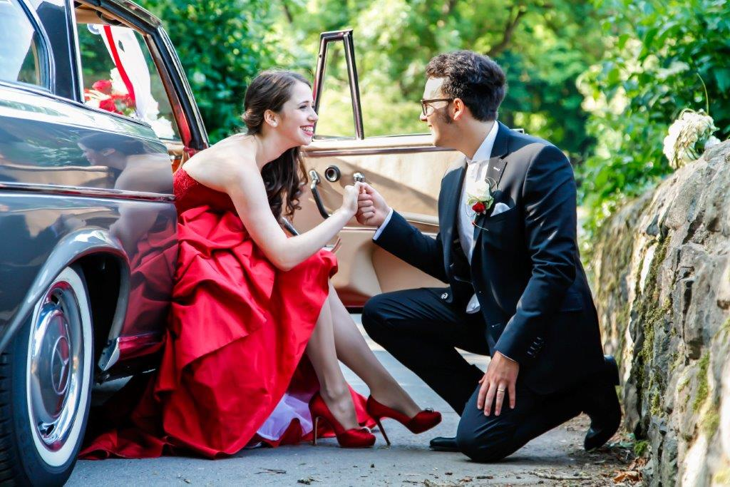 Hochzeitmarcelundleonieteil2-081