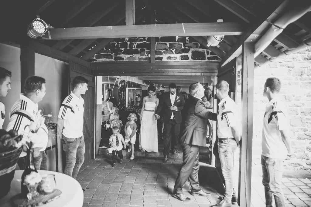 Hochzeit_Jeuk 160