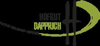 Hofgut-Dapprich