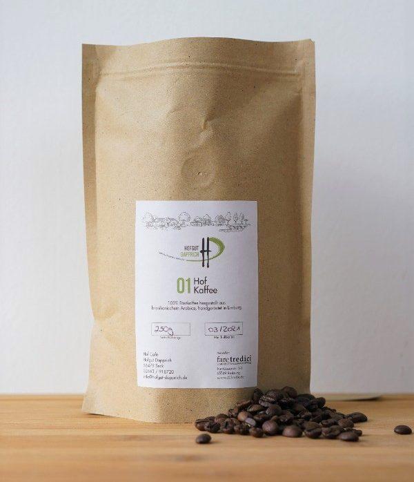 KaffeeGenuss – Jetzt Auch Für Zu Hause